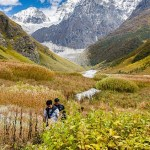 Interesting Facts About the Valley of Flowers
