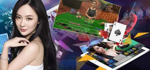 Online Baccarat-Casinos and games that you should try