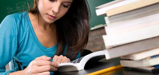 blog-Exam-Preparation-Tips