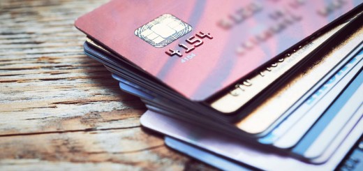 credit-card-debt-consolidation
