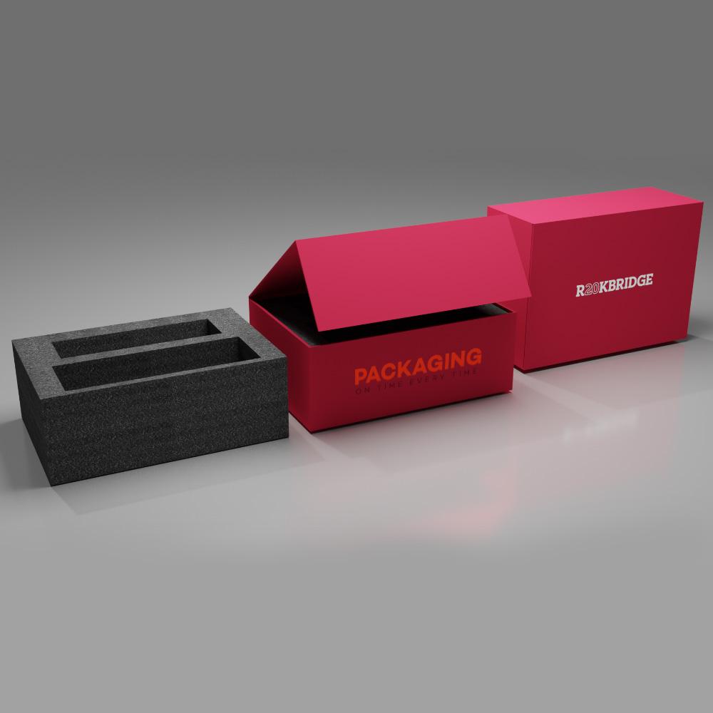 Rigid-Boxes_06