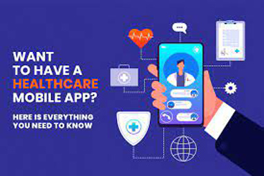 Cost to Make Healthcare App: Factors to Consider When Developing Your Application