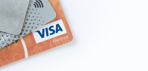 Here's the best credit card insurance in India