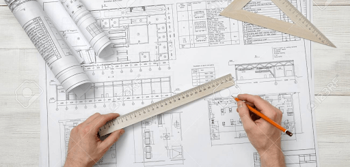 7 advantages of availing the services of the architecture firms