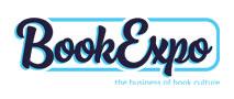 """2015 BookExpo America """"New Title Showcase"""""""