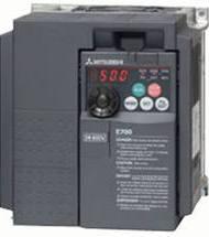 FR-E720-7.5KSC7.5kW
