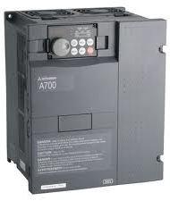 FR-A740-00038-EC, 0.75kW