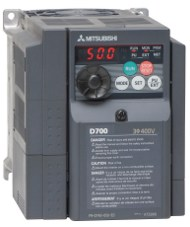 FR-D720-5.5K 200V 3PH Special Type