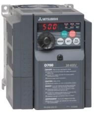 FR-D740-012SC-EC, 0.4kW