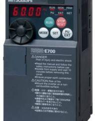 FR-E720-0.1KSC0.1kW