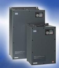 FR-F746-00170-EC (7.5KW)