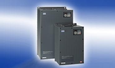 FR-F746-00380-EC (18.5KW)