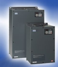 FR-F746-01160-EC (55KW)