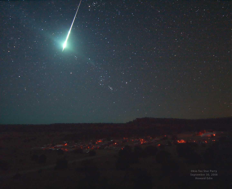 雙子座流星雨:發現歷史,類別特點,特點,類別,觀測時間,觀測提示,歷年觀測,201_中文百科全書
