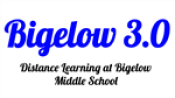 BIgelow 3.0