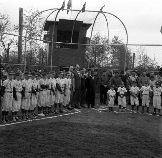 Newton_Baseball_Opening_Day_May_7__1964__medium