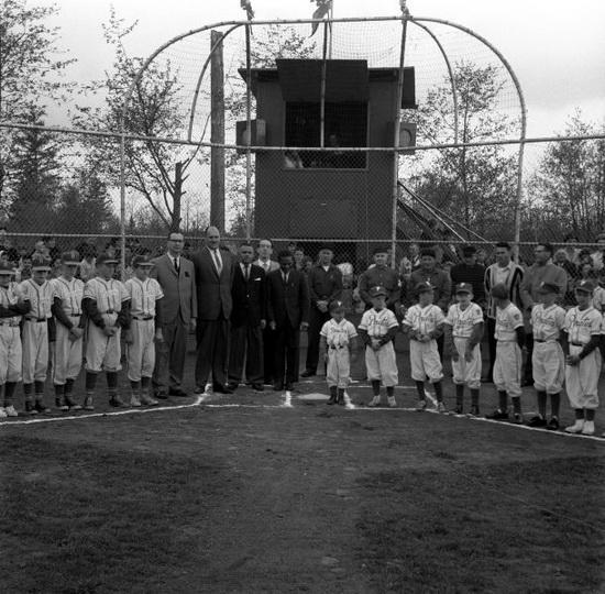 Newton_Baseball_Opening_Day_May_7__1964_c_medium