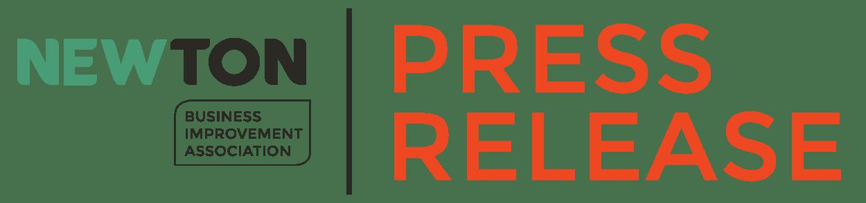 Press Release - website Banner-01