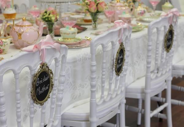 Dco Chaise Mariage Deco Mariage Fleur Destin Location