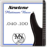 Newtone Platinum Bass Packet