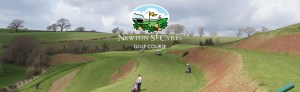 Pay and Play Golf - Newton St Cyres Golf Course - Slide 7