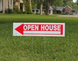 Open Houses this weekend! 01/19/18