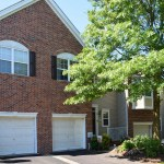 Heritage Hills Townhome
