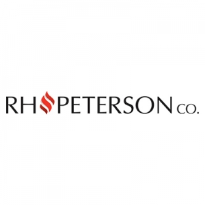 RH Peterson