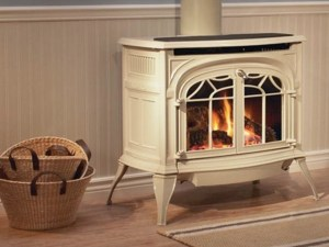 Astonishing Newtown Fireplace Shop Home Is Where The Hearth Is Home Remodeling Inspirations Gresiscottssportslandcom