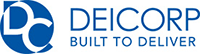Deicorp-Logo-Built-to-Deliver