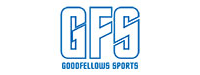 GFS-BADGE200