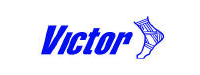 web-Victor-Sports