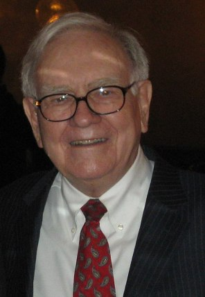 Current Berkshire Hathaway Stock Holdings 2021