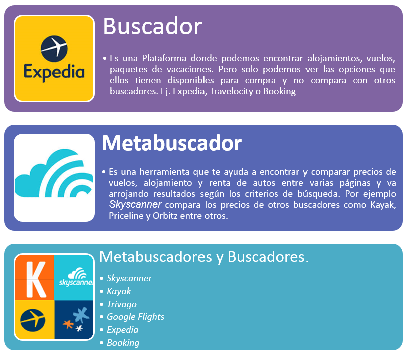 metaybuscadores2.png