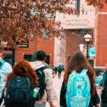 California Becomes the First State to Mandate Ethnic Studies for High School Students 💥👩👩💥