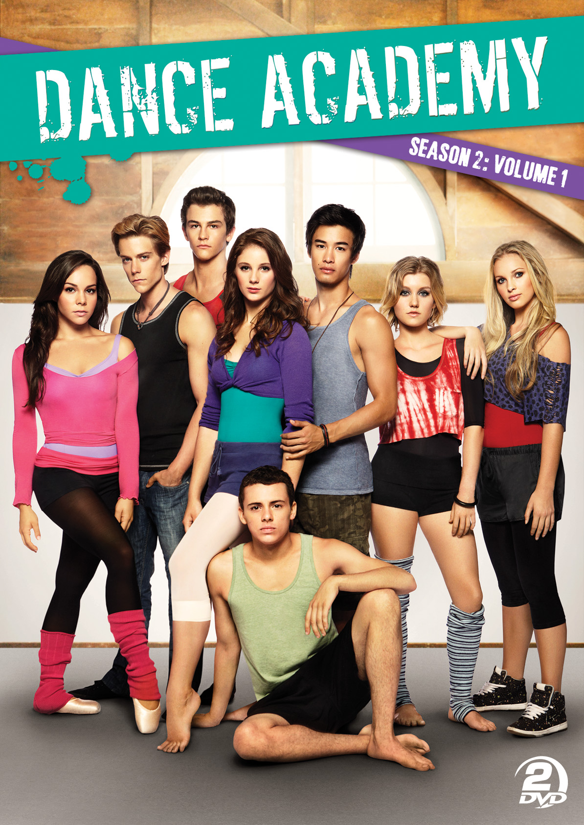 Image result for dance academy