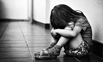 https://www.newwaysministry.org/wp-content/uploads/2016/09/depressed-child-012.jpg