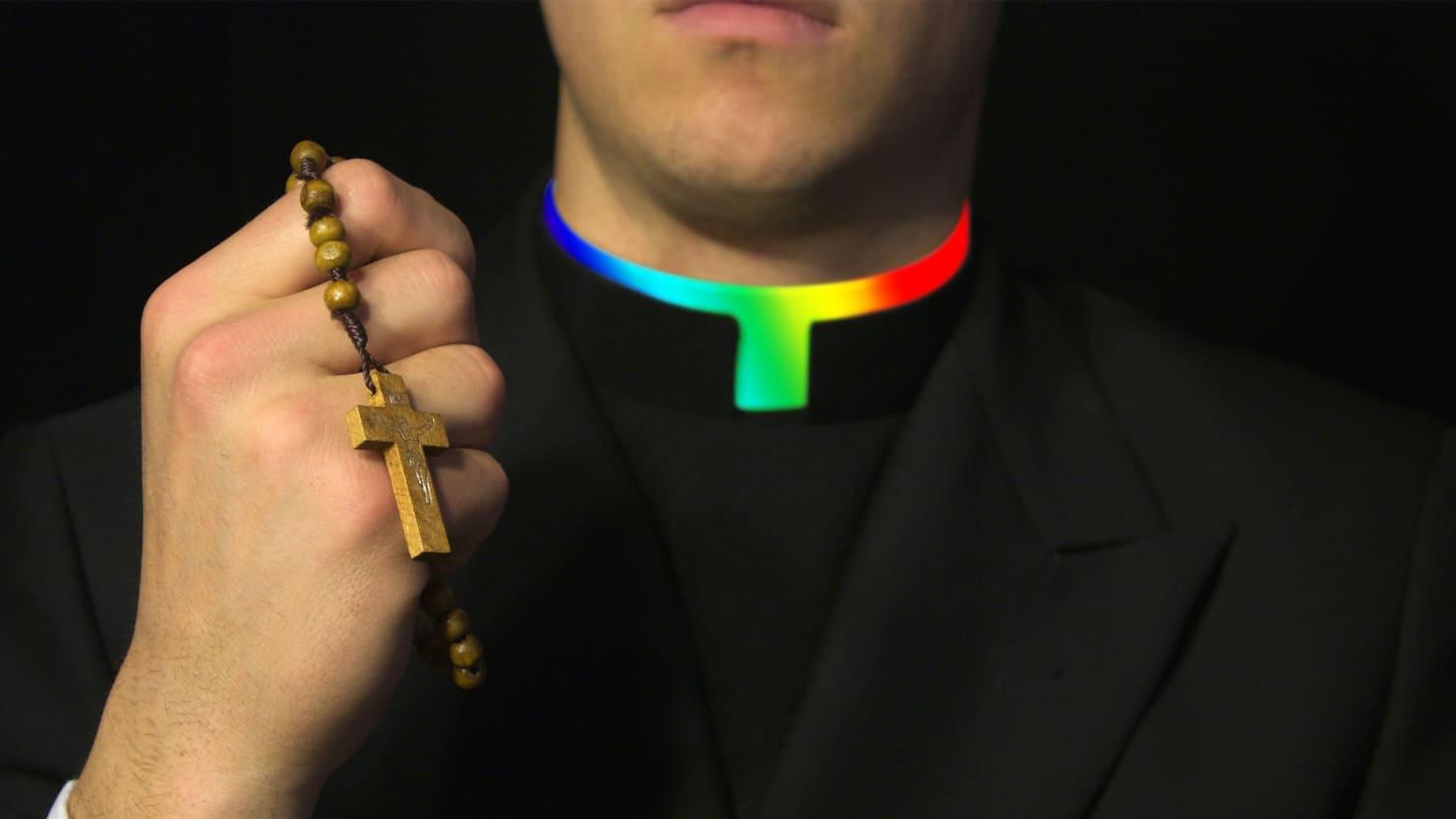 escort wiki escort brudar homosexuell