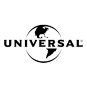 Universal Pictures Logo