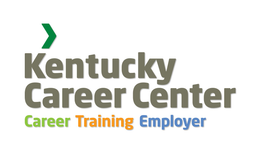 Kentucky Career Center