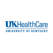 UK Health Logo