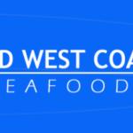 Wild West Coast Seafoods