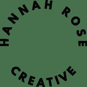 Hannah Rose Creative