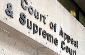 BC_Court_appeal