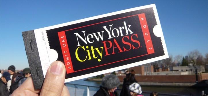 newyorkcitypass
