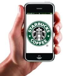 Get free wi-fi in Starbucks - nyc internet support | New York