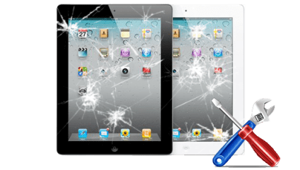 Best iPad Air screen repair / replacement in NYC #ipadairrepairnyc