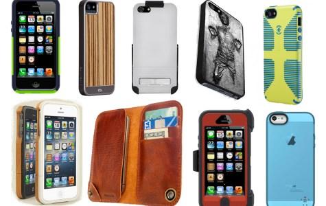 best-iphone-5s-cases