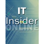 IT-insider-press