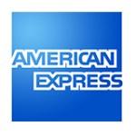 american-express-press
